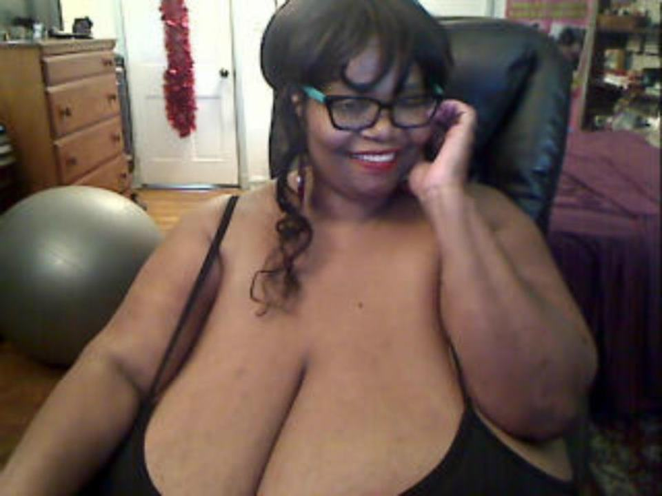 NORMA_STITZ Webcam Preview