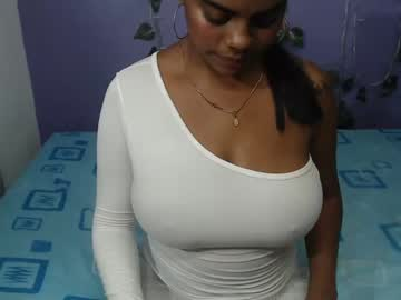 jana_luz Webcam Preview